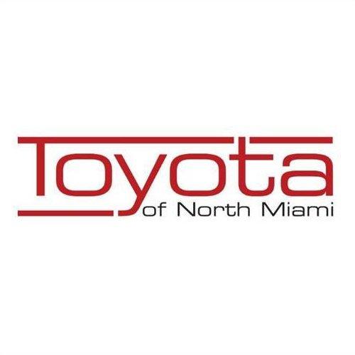 Toyota Dealers Miami: 133 Photos & 77 Reviews