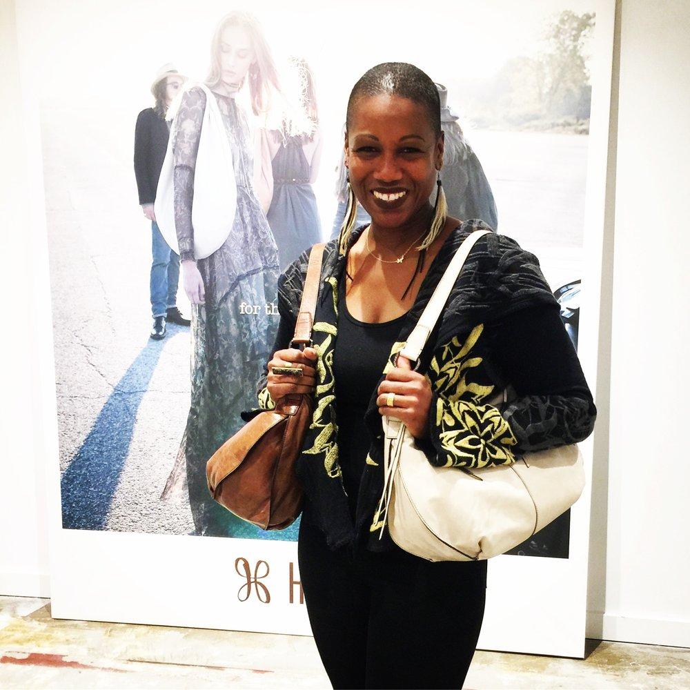 0c4391a749 Squash Blossom Boutique - 10 Photos & 38 Reviews - Women's Clothing ...