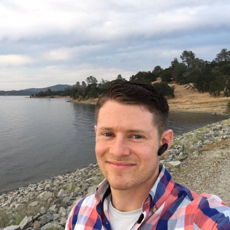 Emigrant Gap CA Christian Single Men
