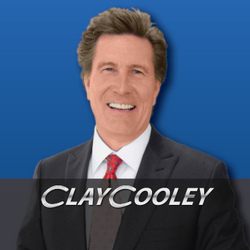 Awesome Comment From Clay C. Of Clay Cooley Chevrolet Business Customer Service