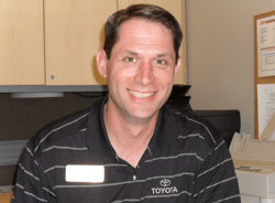 Jay Wolfe Acura >> Jay Wolfe Toyota of West County - 143 Photos & 36 Reviews ...