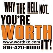 Image result for worth harley davidson logo