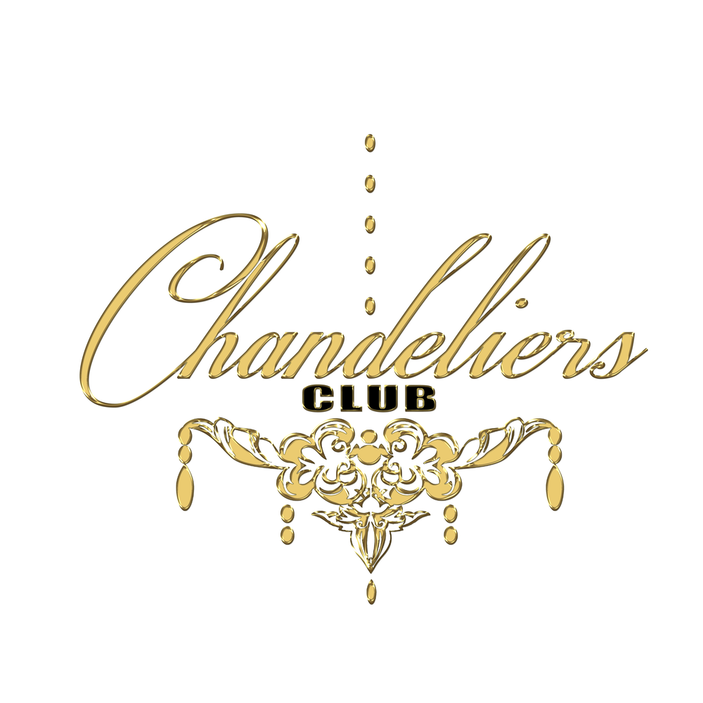 Chandeliers Hookah Lounge - 15 Reviews - Dance Clubs - 435 W Main ...