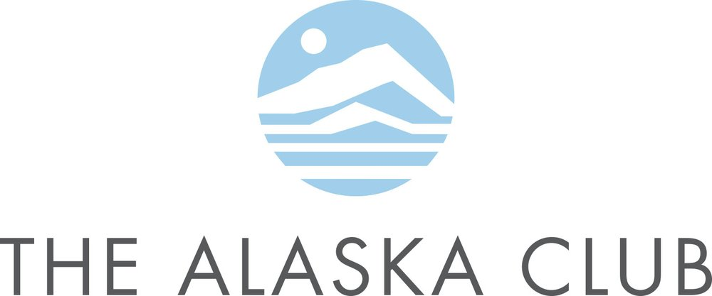 Image result for the alaska club logo