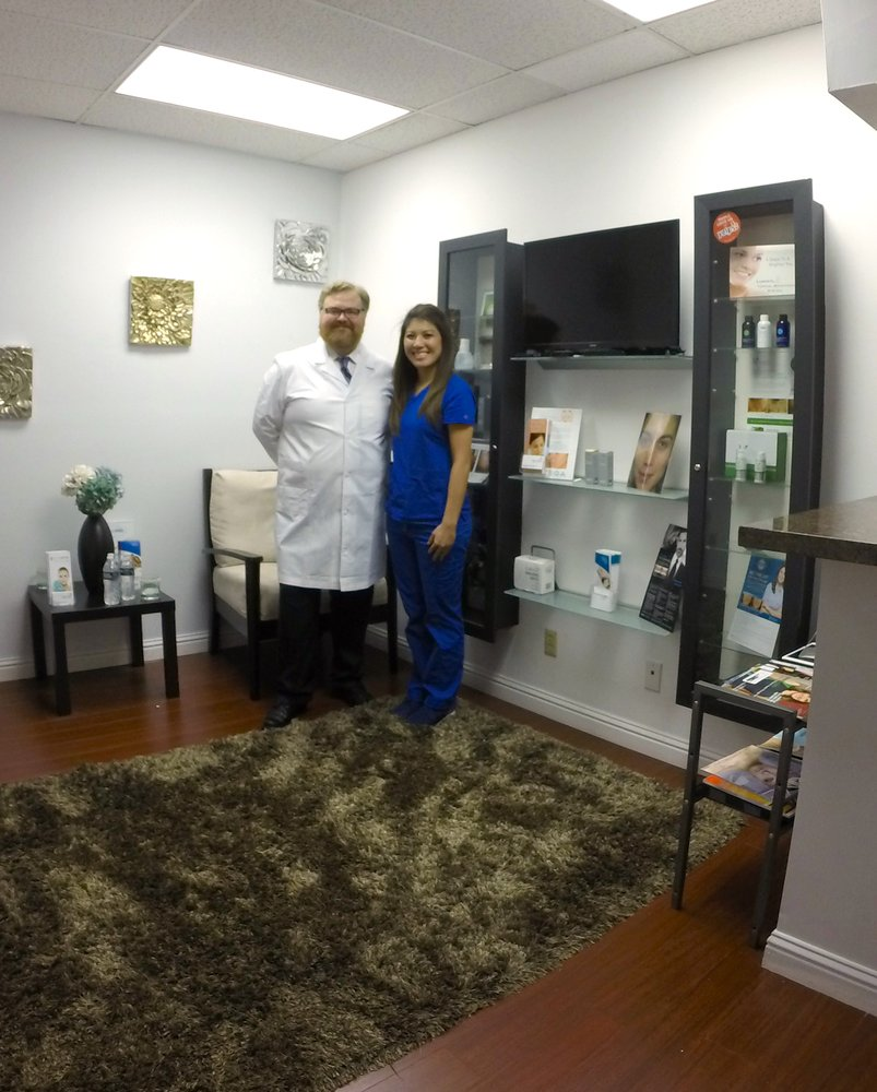 Rejuve nation medical spa closed 30 reviews medical for 30 east salon reviews