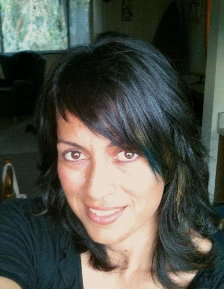 Maria Cerda M Sea Salon Hair Stylists Phenix Salon