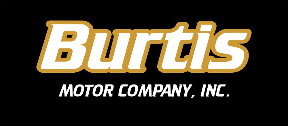 Burtis Motor Co Inc Get Quote Car Dealers Garden
