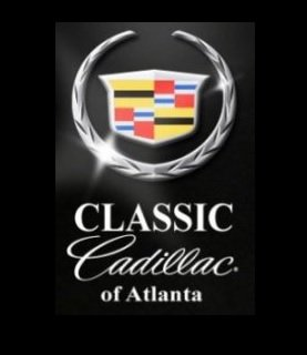 Classic Car Sales Roswell Ga