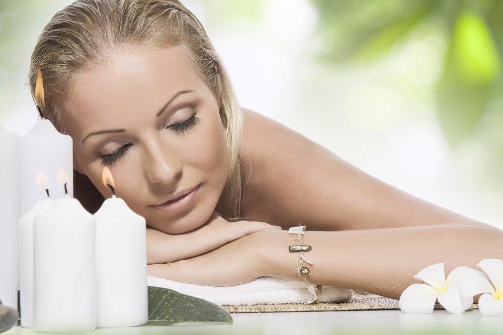 Body Massage Palm Beach Gardens Fl