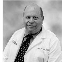 Dr Jordan Ophthalmologist Staten Island