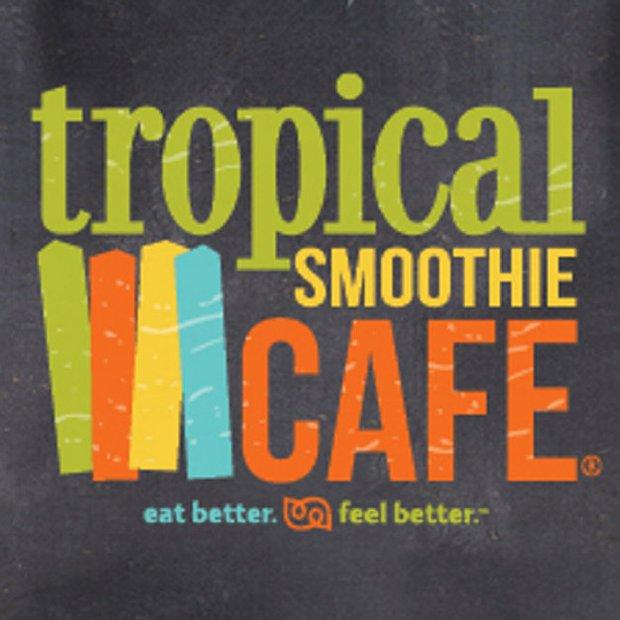 arman m - Tropical Cafe 2015
