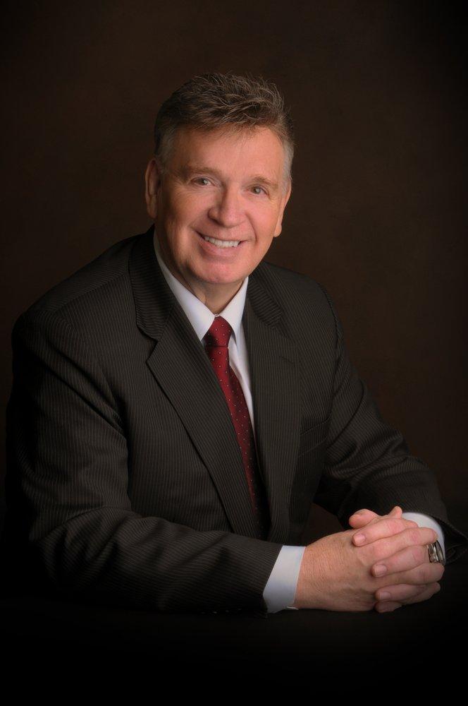 University Of Utah Dental School >> Gerald Berg, DMD - General Dentistry - 7001 S 900th E ...