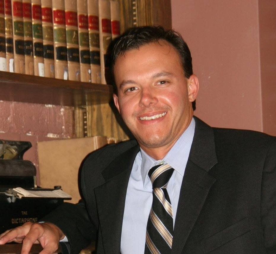 Law Offices of Mark J Miller - Get Quote - Personal Injury ...