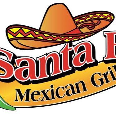 Mexican Restaurant On Gate City Blvd
