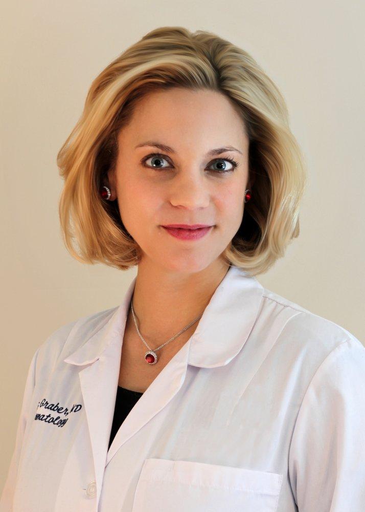Dermatology Institute of Boston - 11 Photos & 29 Reviews