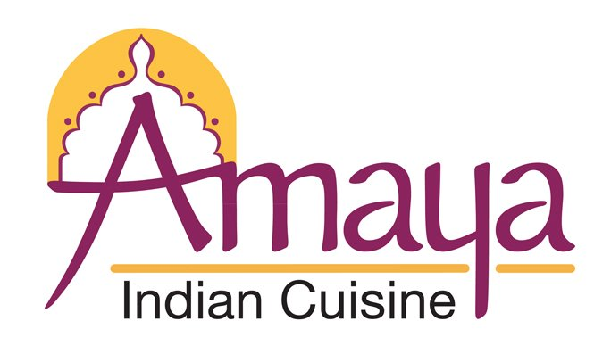 Amaya indian cuisine 86 photos 94 reviews indian for Amaya indian cuisine rochester ny