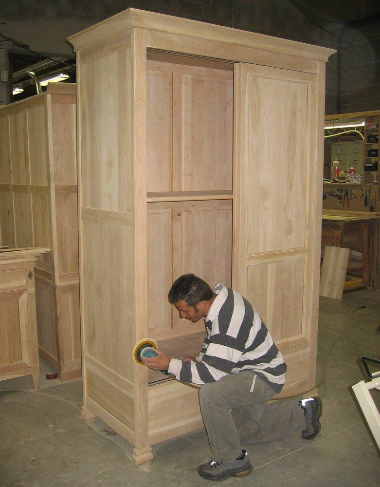 meubles decoration hummel 64 photos magasin de meuble 16 passage du chantier bastille. Black Bedroom Furniture Sets. Home Design Ideas