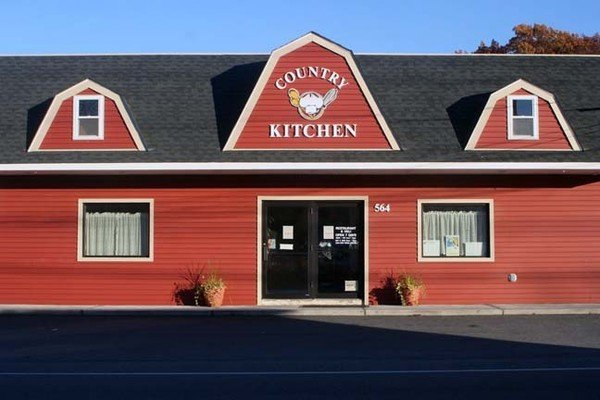 Country Kitchen Brewster Brewster Ny