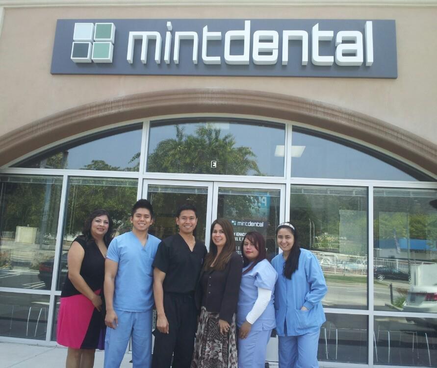 Mint Dental  19 Photos  Teeth Whitening \u0026 Cosmetic Dentistry  Eagle Rock  Los Angeles, CA