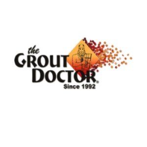 Comment From Christina P Of The Grout Doctor Business Owner