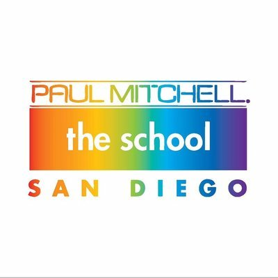 Paul mitchell the school san diego 255 500 for A salon paul mitchell san diego