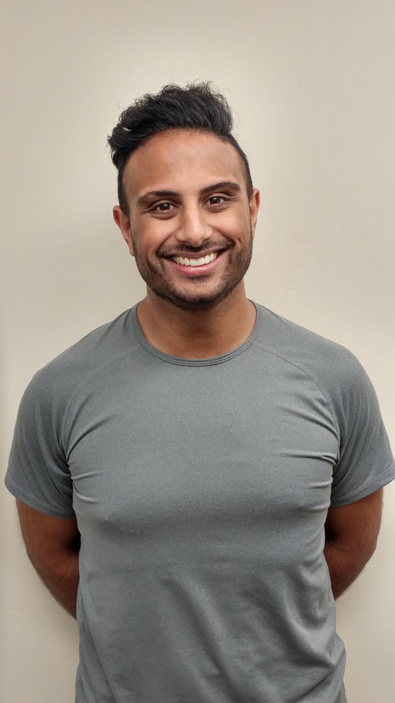 Gorder nude free gay dating edmonton strap domination suck