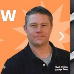 Best Choice Garage Door Services Garage Door Services