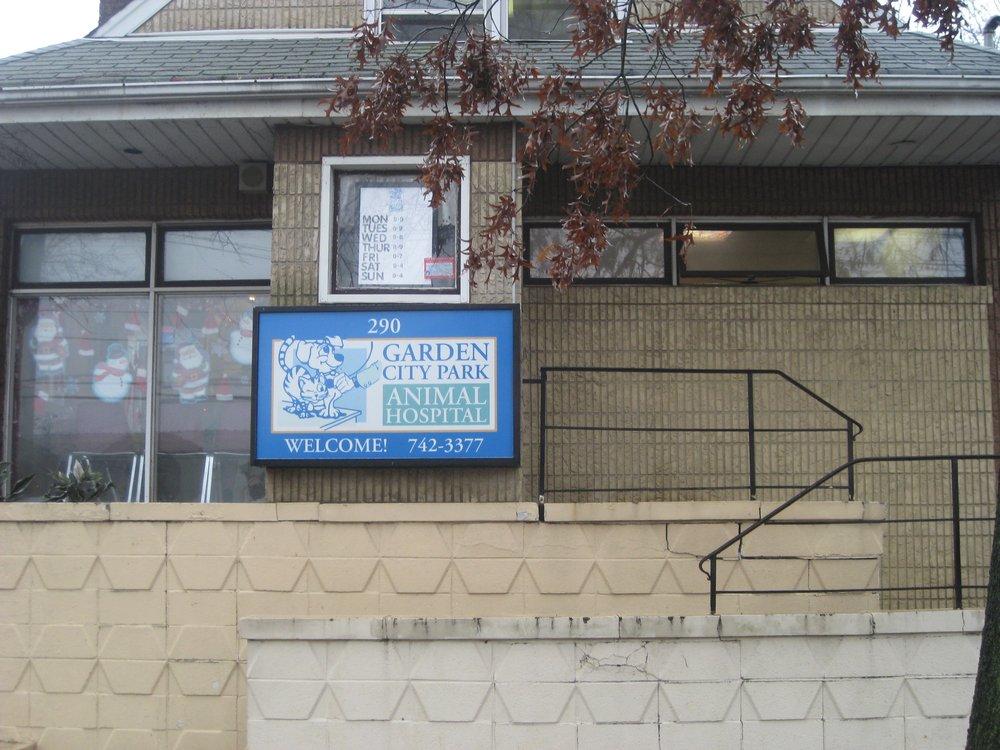 Garden City Park Animal Hospital 16 Photos 22 Reviews Veterinarians 290 Denton Ave New