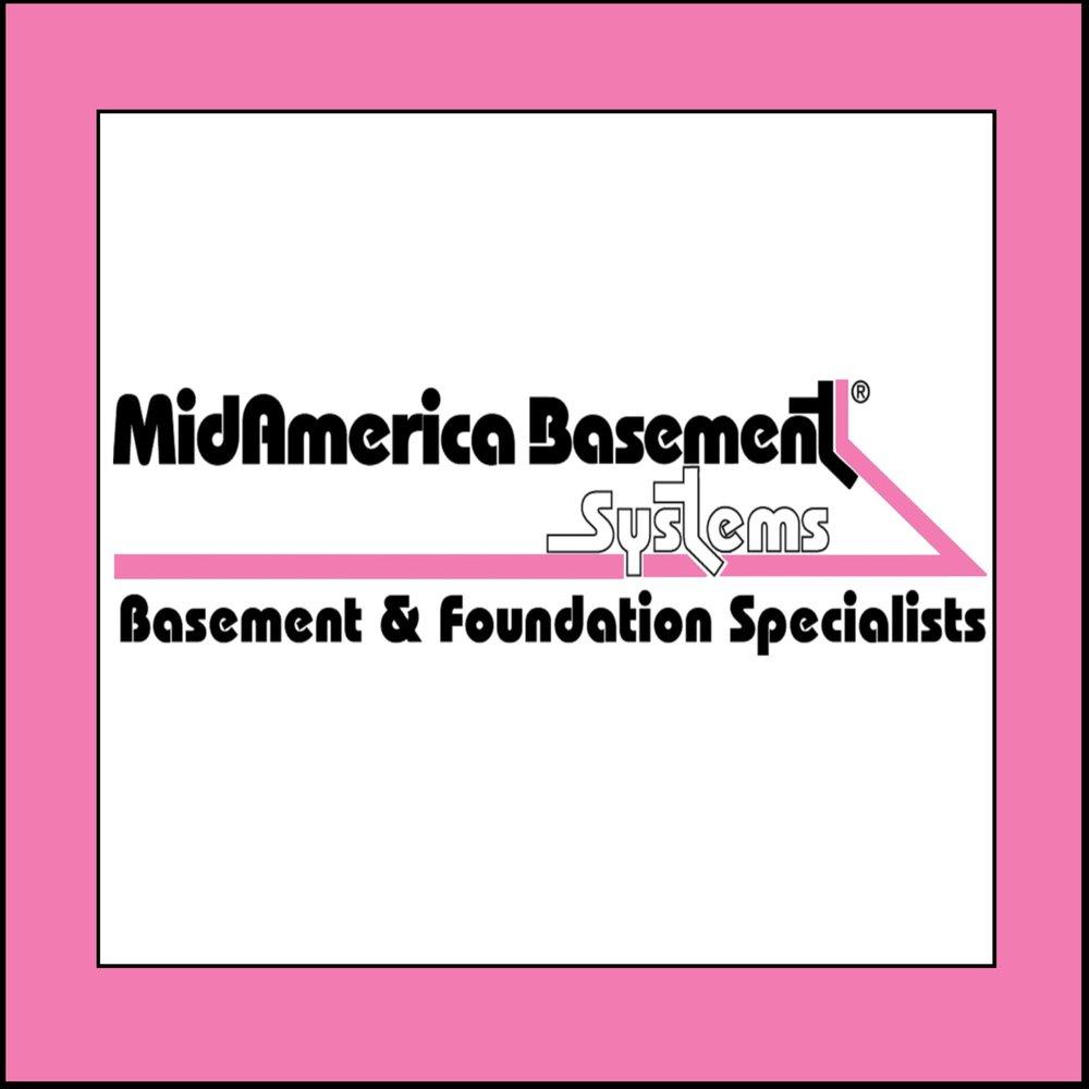 New Bq Basement Systems Reviews