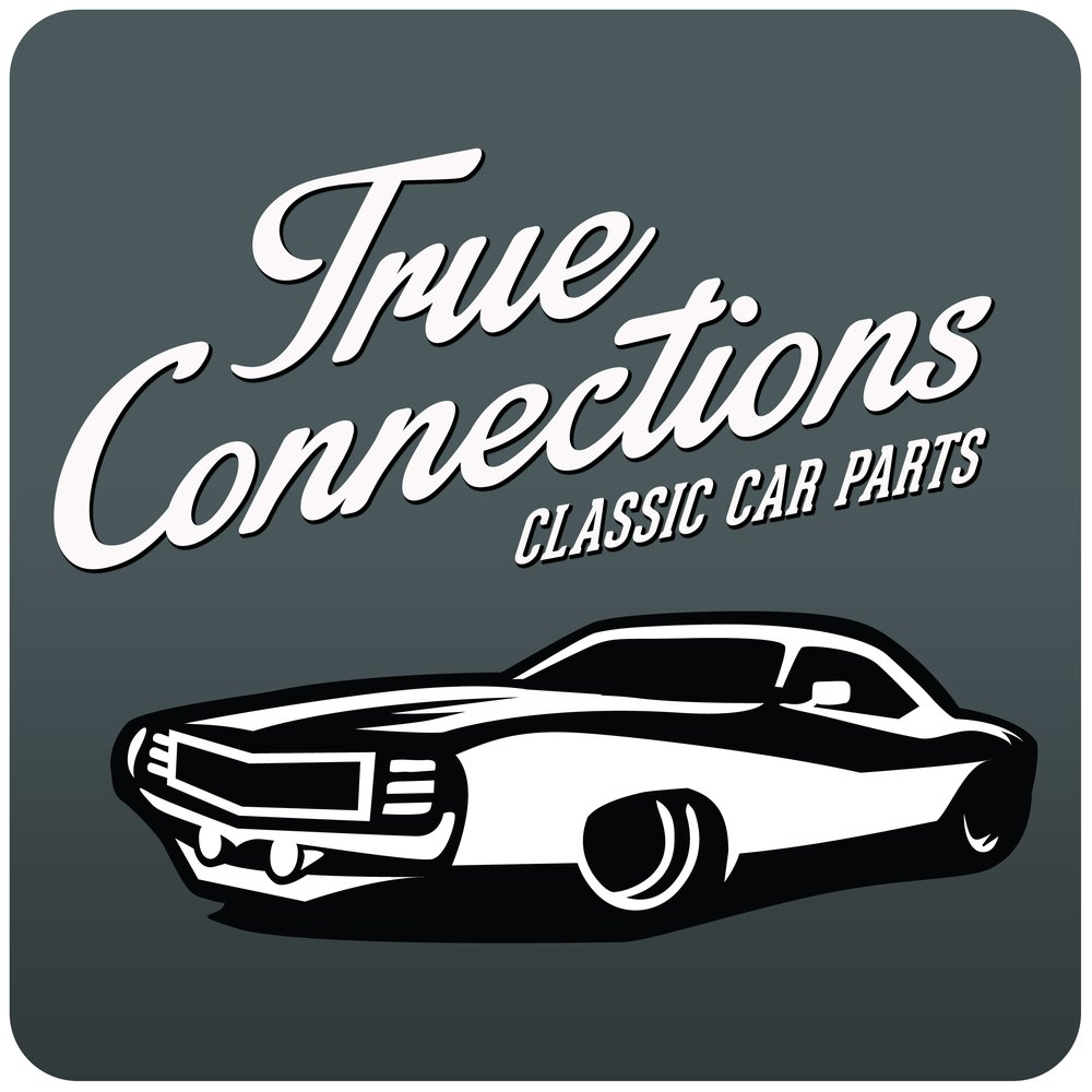 True Connections Classic Car Parts