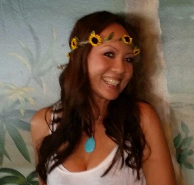 Sue A S Reviews Corona Del Mar Yelp