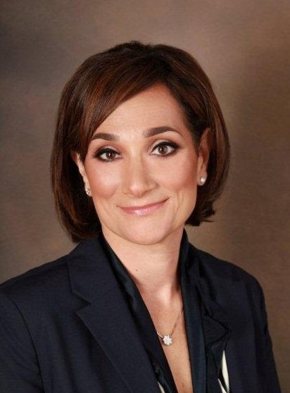 Angela Frangieh - State Farm Insurance Agent - 19 Photos ...