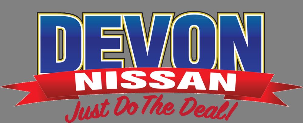 Nissan Dealership Royersford Pa >> Devon Nissan - Auto Parts & Supplies - 459 W Lancaster Ave ...