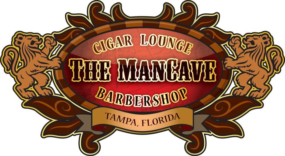 Man Cave Store Tampa : Must haves for an awesome man cave