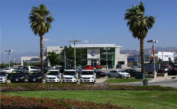 antelope valley volkswagen      reviews car dealers  carriage