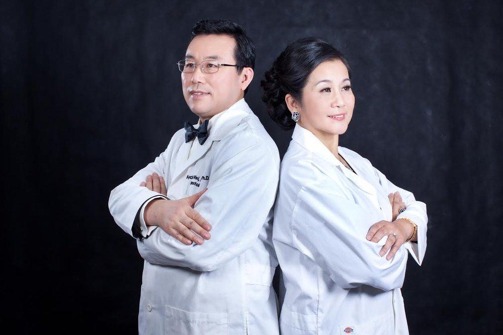 Dr Ww Medical Spa