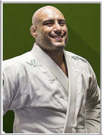 LivJits Long Beach Jiu Jitsu Academy - CLOSED - 84 Photos