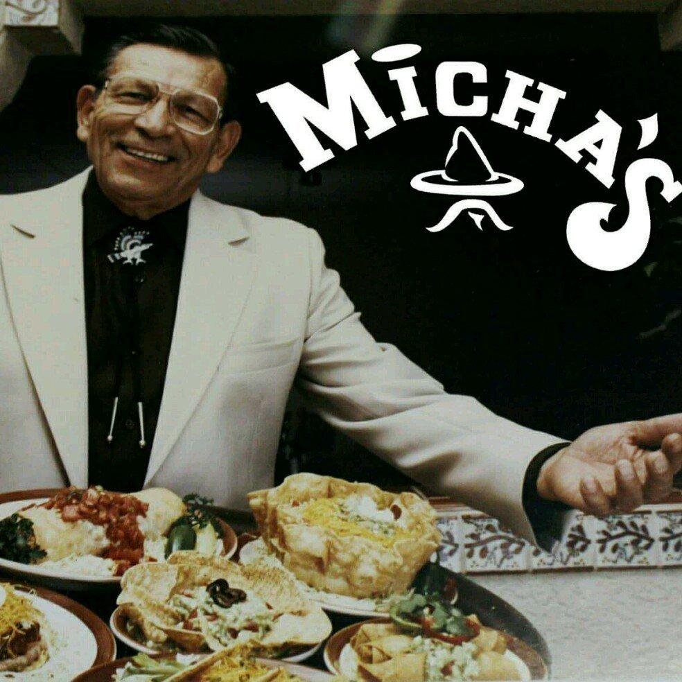 Micha S G M Restaurant Tucson Az