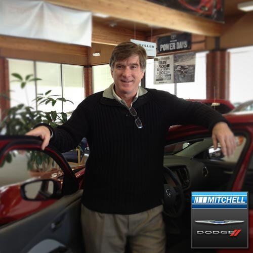 Subaru Dealers In Ct >> Mitchell Chrysler Dodge Ram - Car Dealers - 416 Hopmeadow St, Simsbury, CT - Phone Number - Yelp