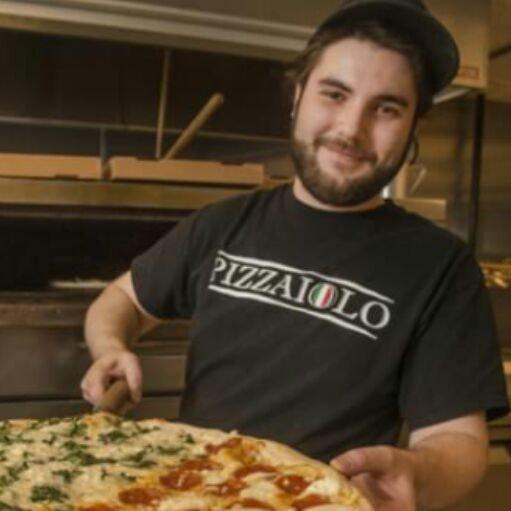 pizzaiolo 55 photos 76 reviews pizza 360. Black Bedroom Furniture Sets. Home Design Ideas