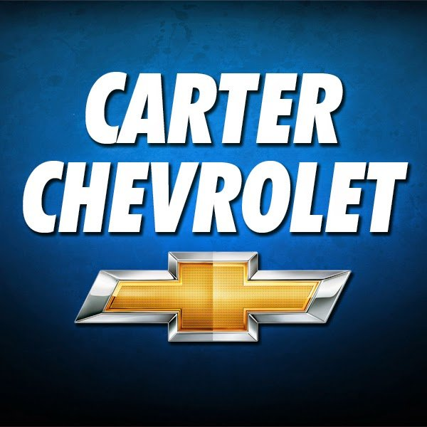 Awesome Carter C.