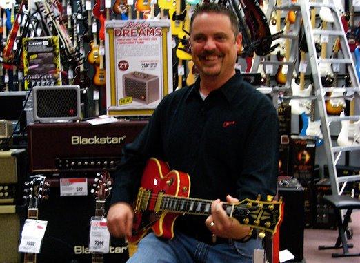 Guitar Center Hallandale Beach Fl : guitar center 33 reviews guitar stores 1101 w hallandale beach blvd hallandale fl ~ Russianpoet.info Haus und Dekorationen