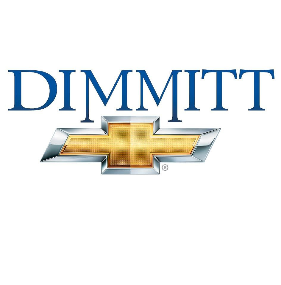 Ma Ford Dealers Tampa Sarasota Chevrolet Dimmitt Chevrolet In Clearwater ...