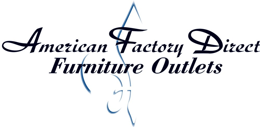 Bob and Billie Comeaux, owners of American Factory Direct Furniture St. Tammany West Chamber added 7 new photos from March 27, to the album: Business After Hours- March — with Patrick Becker and Paxton Fellers at American Factory Direct/5().