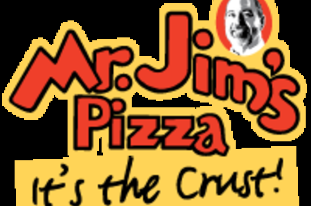 """Then when you go online at mastichir.ml to place an online order on the 15th of April just type the code in the coupon box."""" [ Mr. Jim's Store Locator ] You can Also Follow Us On Facebook, Twitter, Pinterest and Google+ for 24 hour freebie updates and more!"""