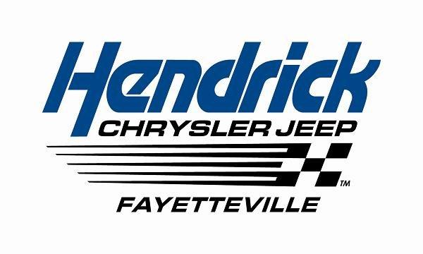 Hendrick Chrysler Jeep >> Hendrick Chrysler Jeep 109 Photos 28 Reviews Car Dealers 543