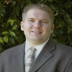 Wolfgang Property Management Pittsburg Ca