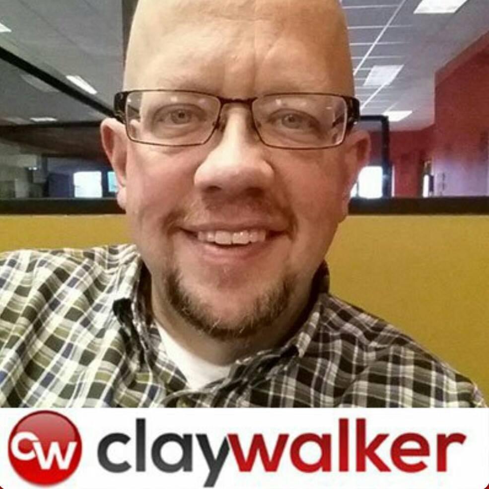 ... Longview Tx Crown Kia Of; Crown Motor 18 Photos 12 Reviews Car Dealers  4818 Troup Hwy ...