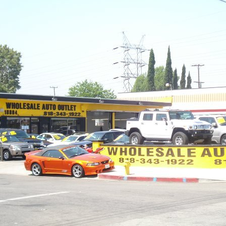 Wholesale Auto Outlet >> Wholesale Auto Outlet 14 Photos 19 Reviews Car Dealers 18804