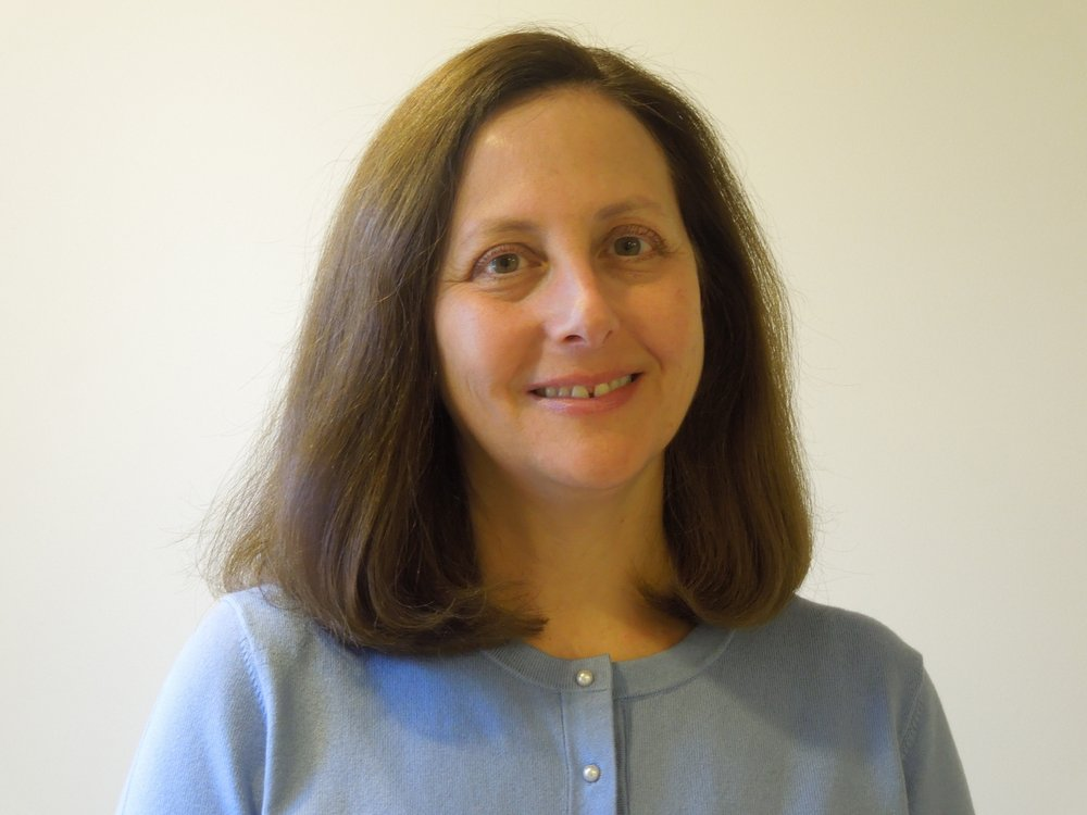 lutherville timonium single catholic girls Dr fredric sirkis, md is an internal medicine specialist in lutherville timonium, md and has been practicing for 40 years  catholic charities st vincent.